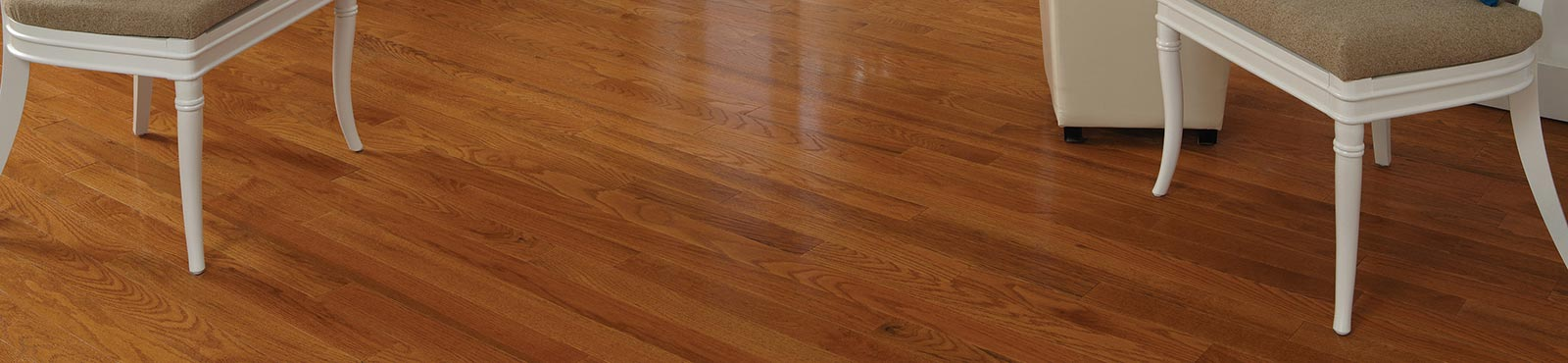 vintage rectangle prefinished floors pictures wood eng hardwood flooring fumed