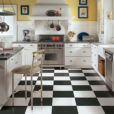 Armstrong Luxury Vinyl Floors | Galesburg, IL