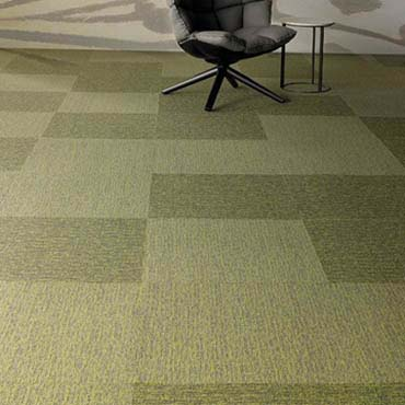 Patcraft Commercial Carpet | Galesburg, IL