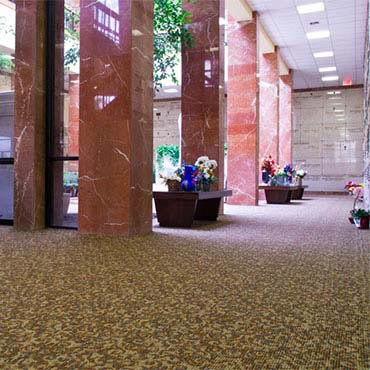 Mohawk Commercial Flooring | Galesburg, IL
