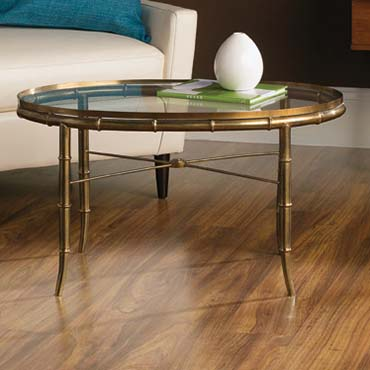 Quick Step Laminate Flooring | Galesburg, IL