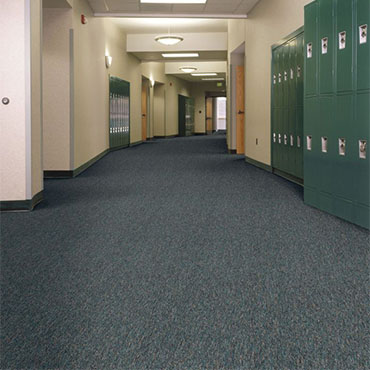 Philadelphia Commercial Carpet | Galesburg, IL